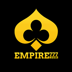 Empire777 Casino logo