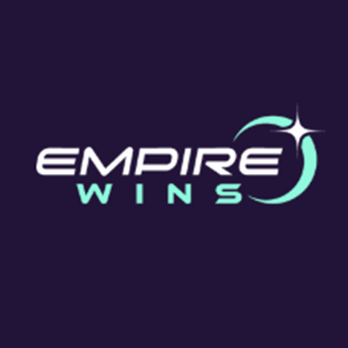 Empire Wins Casino logo
