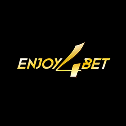 Enjoy4bet Casino logo