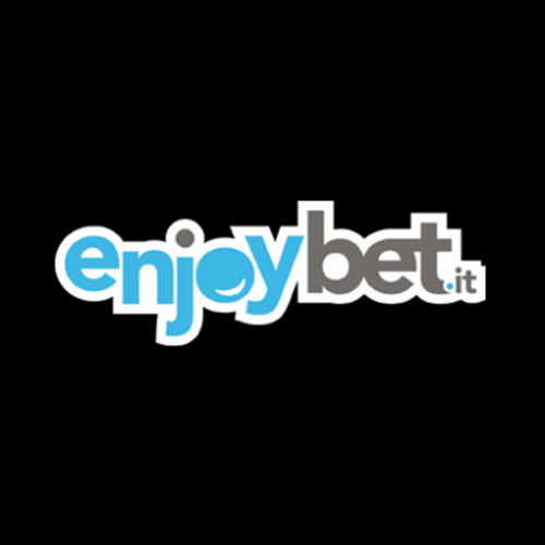 Enjoybet.it Casino logo
