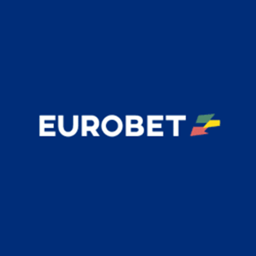 Eurobet.it Casino logo