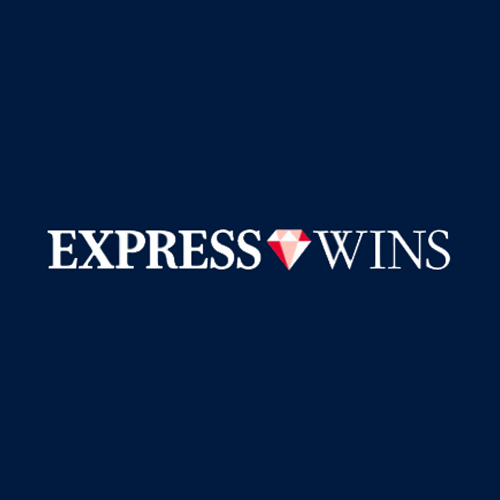 Express Wins Casino logo