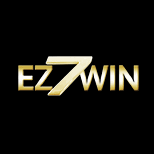 Ez7win Casino logo