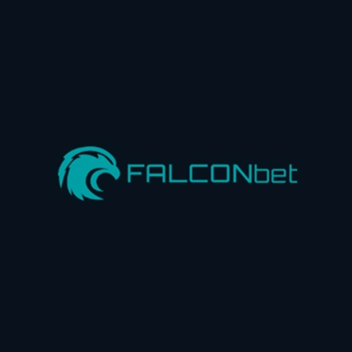 Falconbet Casino logo