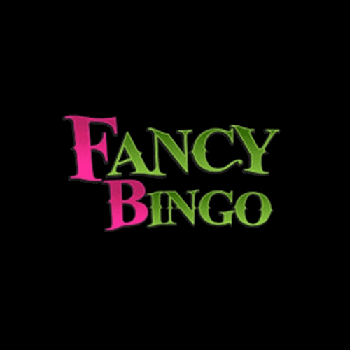 Fancy Bingo Casino logo
