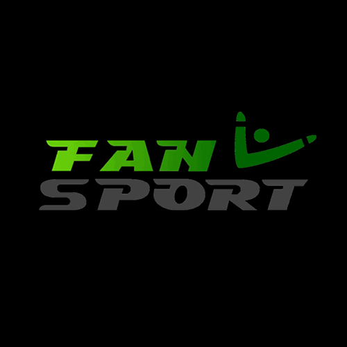 Fan-Sport Casino logo