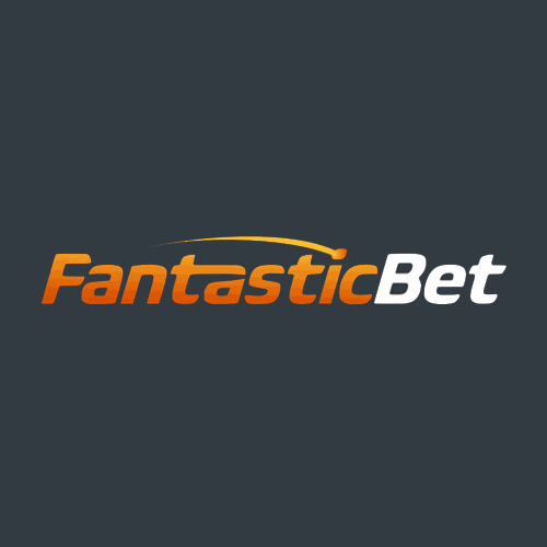 Fantastic Bet Casino logo