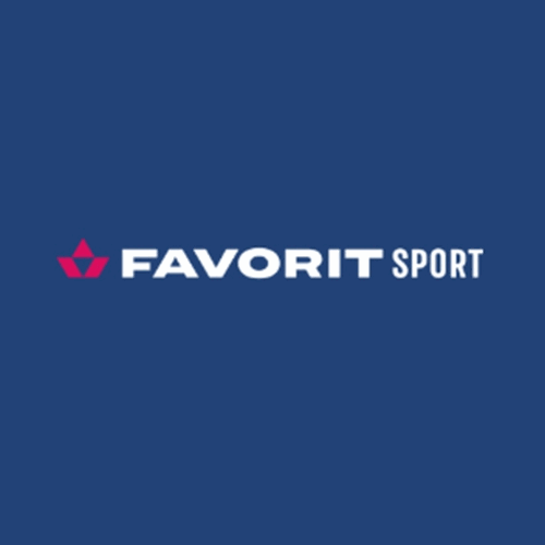 Favorit Sport Casino logo