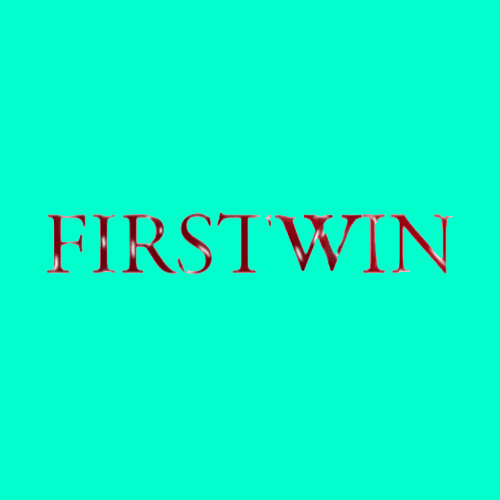 FirstWin Casino logo