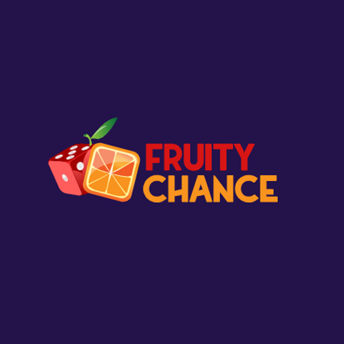 Fruity Chance Casino logo