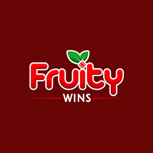 Fruity Wins Casino  logo