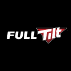 Full Tilt Casino UK logo