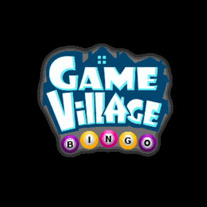GameVillage Casino logo