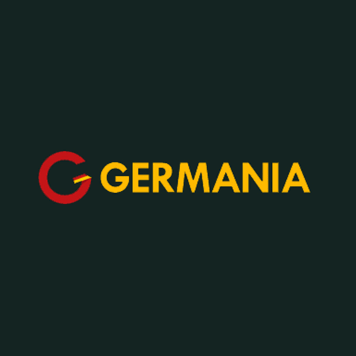 Germania Casino logo