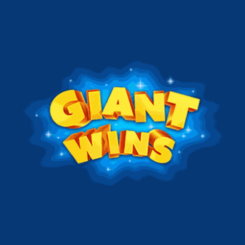 Giant Wins Casino logo