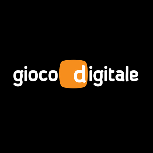 Gioco Digitale Casino  logo