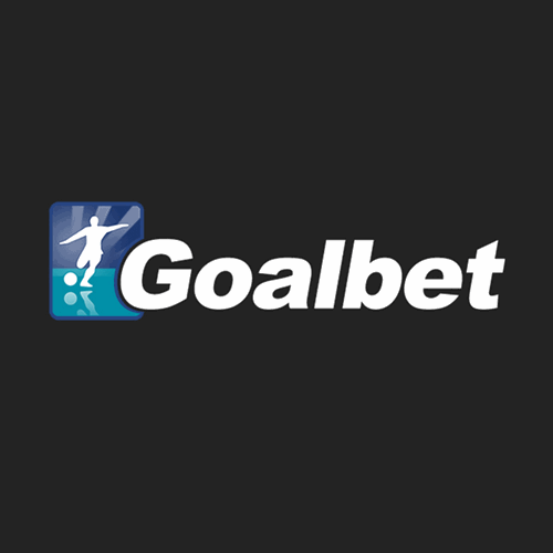 Goalbet Casino logo