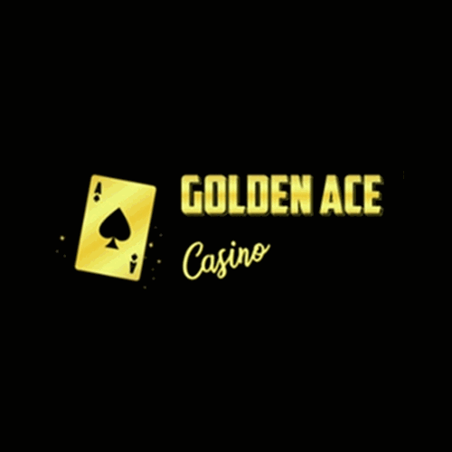 Golden Ace Casino logo