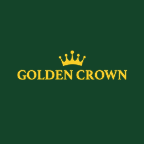 Golden Crown Casino logo