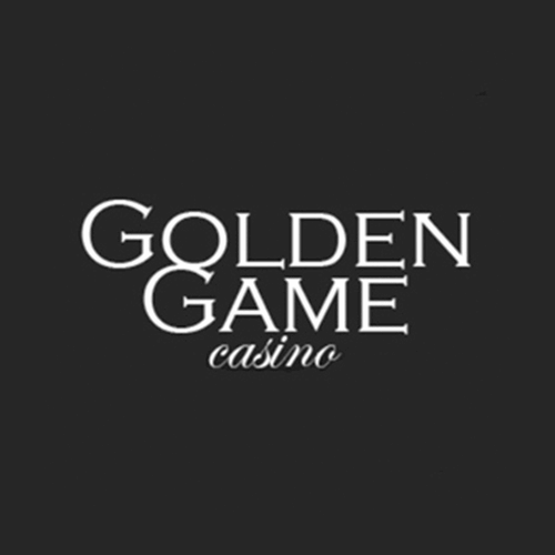 Golden Game Casino logo