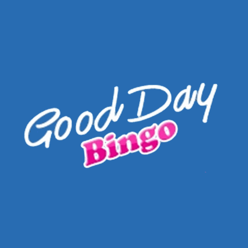 Good Day Bingo Casino logo