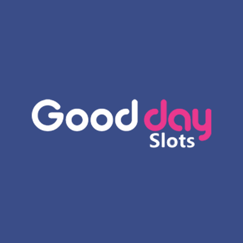Good Day Slots Casino logo