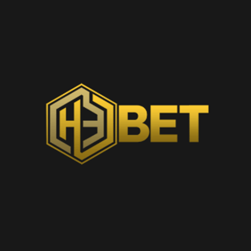 H3bet Casino logo
