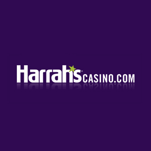 Harrah's Casino logo
