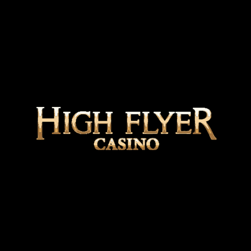 High Flyer Casino logo