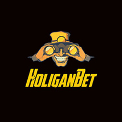 Holiganbet Casino logo