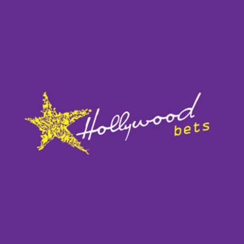 Hollywoodbets Casino UK  logo