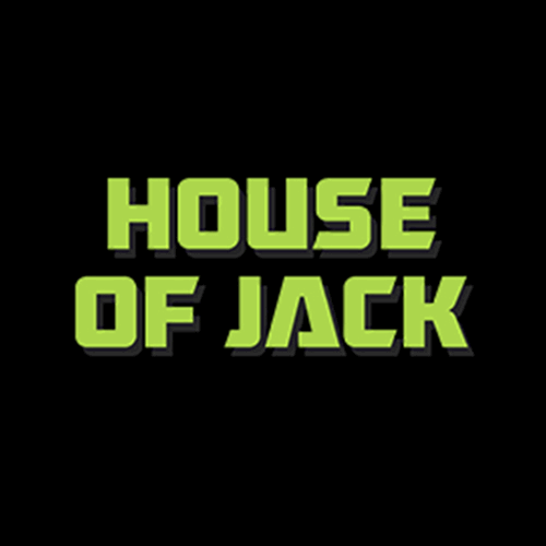 House of Jack Casino logo