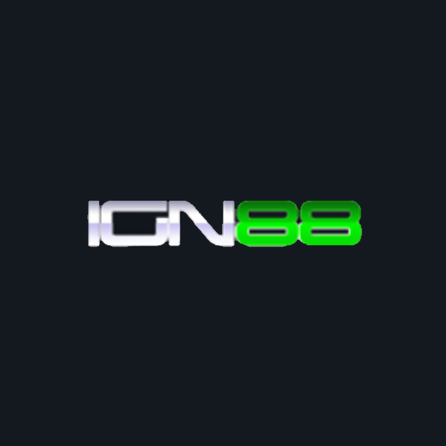 IGN88 Casino logo