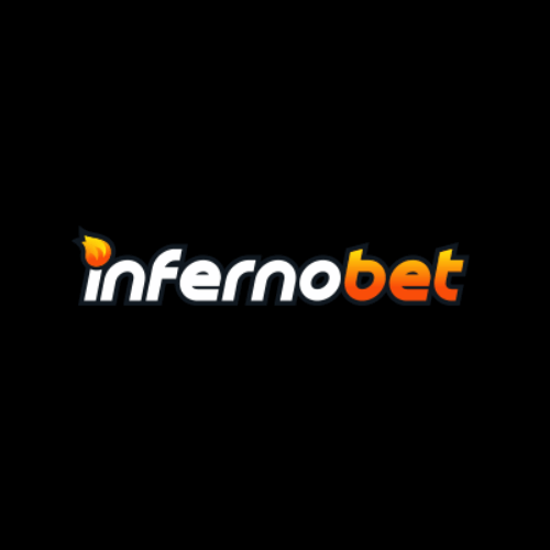 InfernoBet Casino logo