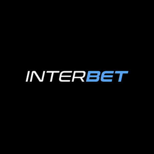 Interbet Casino logo