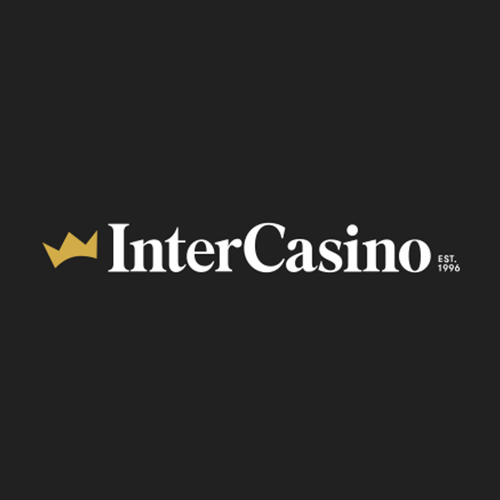 InterCasino SE logo