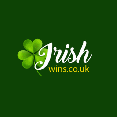 Irish Wins Casino logo