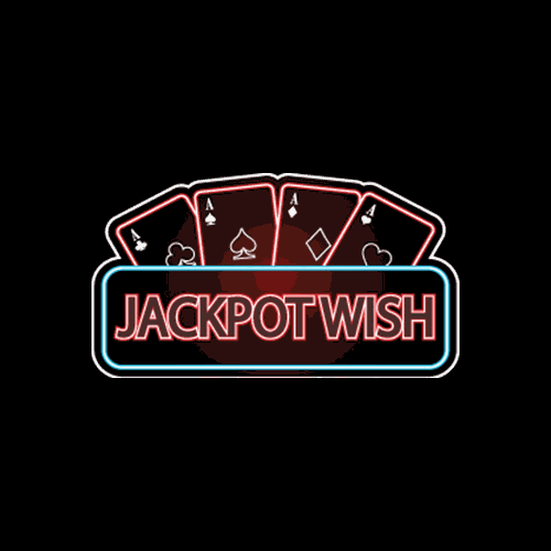 Jackpot Wish Casino logo
