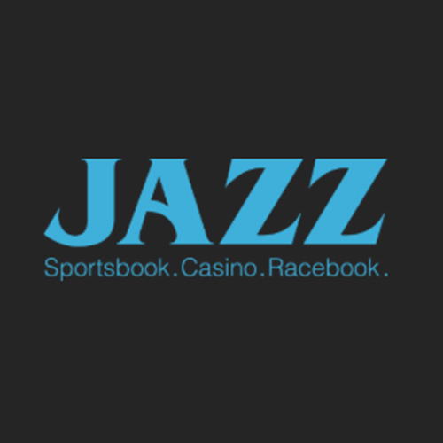 Jazz Casino logo