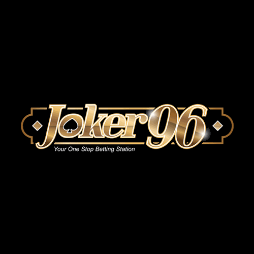 Joker96 Casino logo