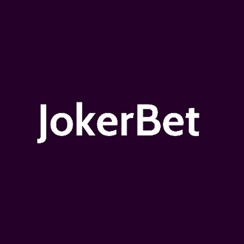 JokerBet.club Casino  logo