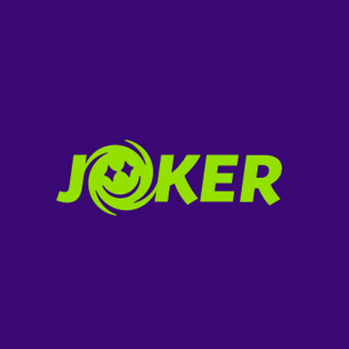 Joker.win Casino  logo