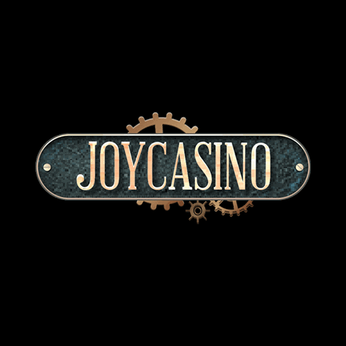 Joykasino.net (Welcome Partners) Casino logo