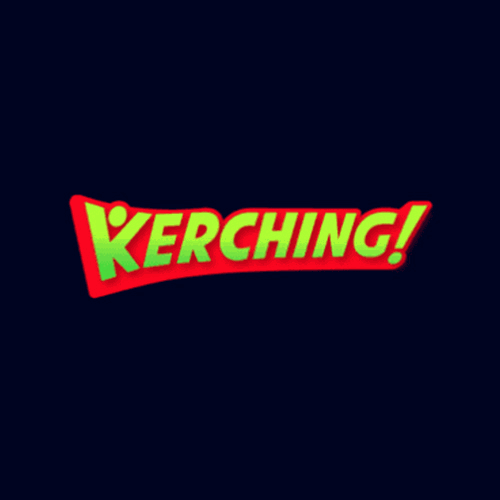 Kerching Casino logo