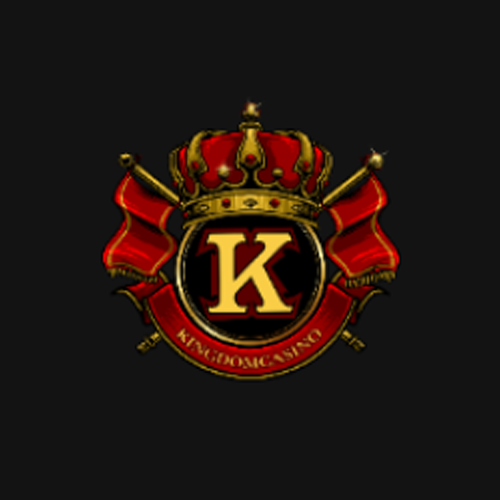 Kingdom Casino logo
