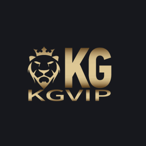 King Gaming Casino logo