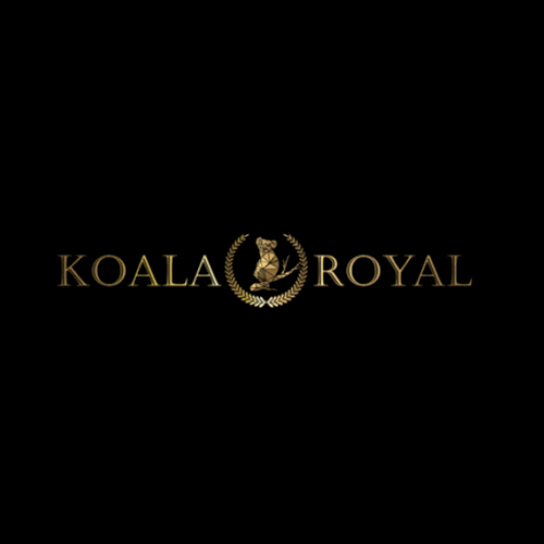 Koala Royal Casino  logo