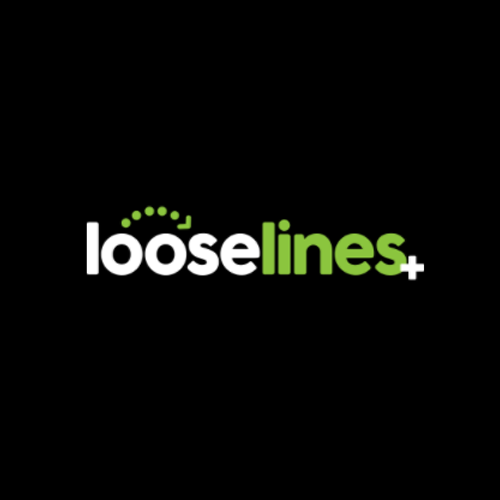 LooseLines Casino logo