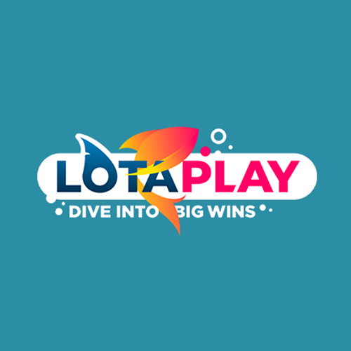 LotaPlay Casino logo