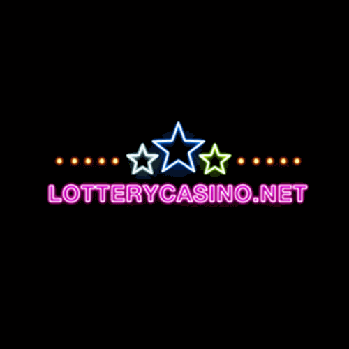 Lottery Casino logo